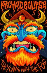 viking lord by g00ba
