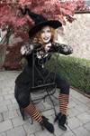 Witchy Me III