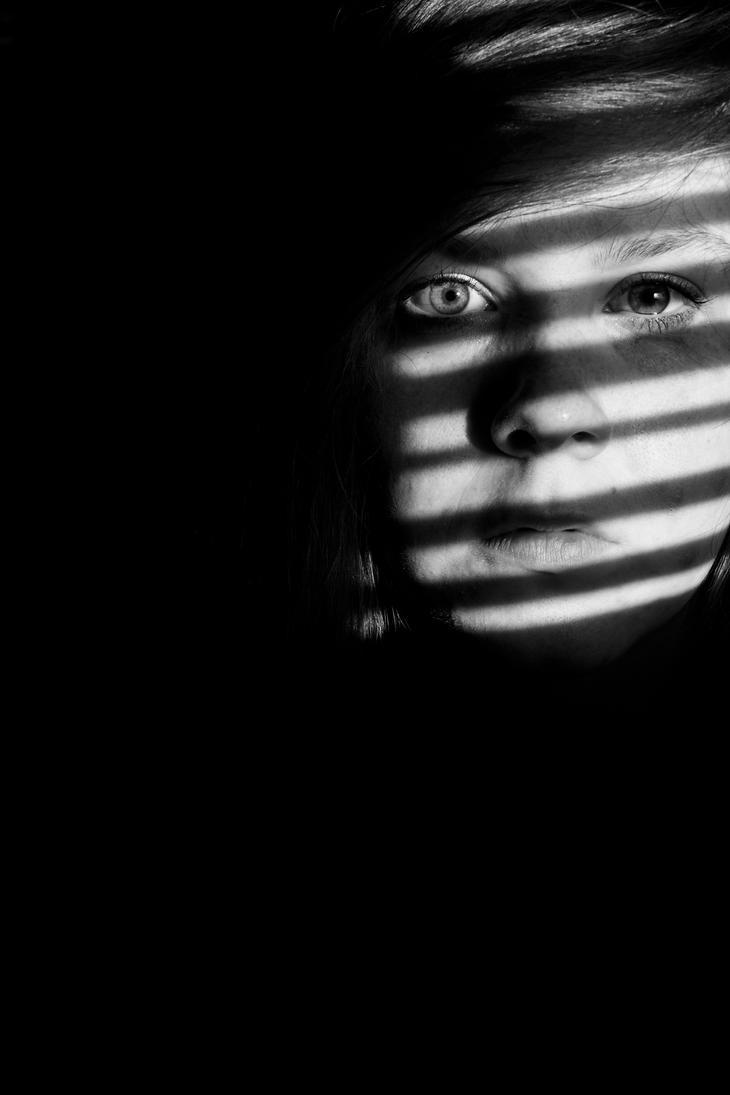 Dark Vs. Light by Askingtoattackmeghan