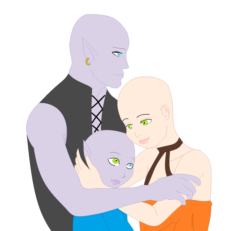 Ascension Family Base by IhavetoomanyOCs123 on DeviantArt Zander Ascension