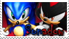 Sonadow Stamp