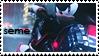 Seme Shadow Stamp