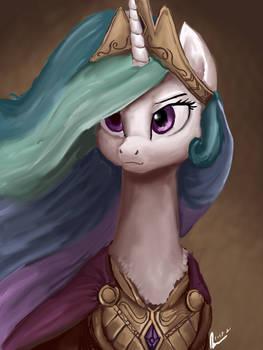 The Sun Princess