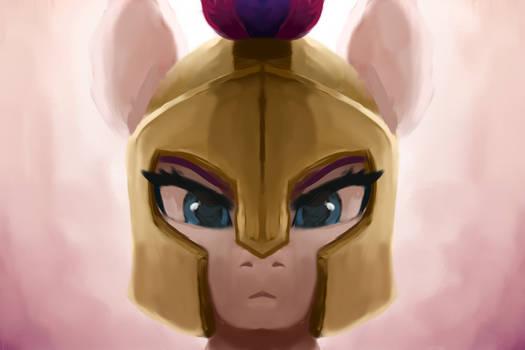 Spartan Zipp headshot