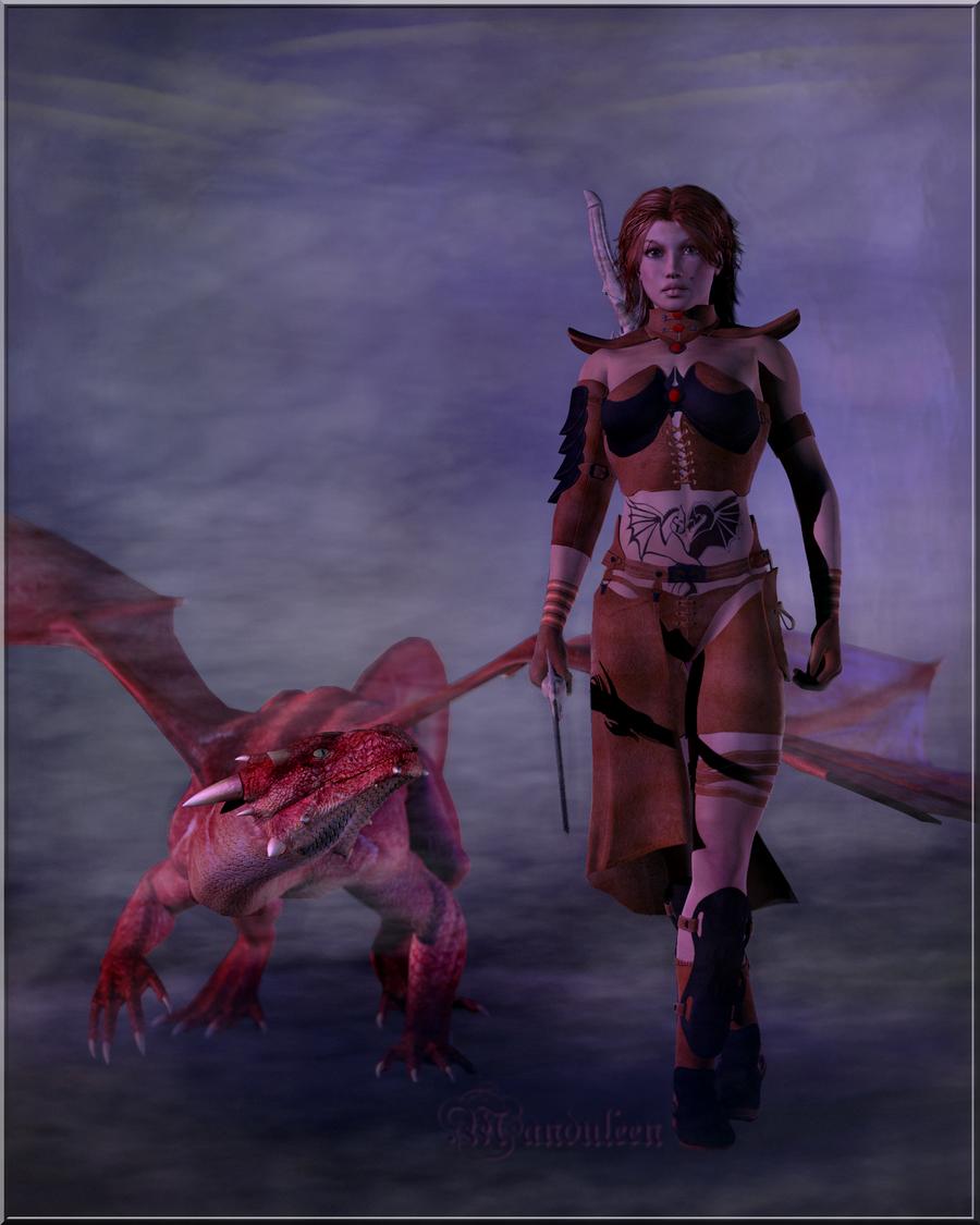 http://fc03.deviantart.net/fs70/i/2012/210/e/a/titania_the_dragon_warrior_by_manduleen-d592mr6.png