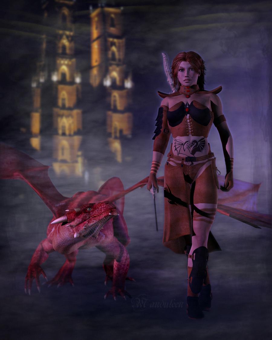 http://fc08.deviantart.net/fs71/i/2012/211/0/4/titania_the_dragon_warrior_in_wroclaw_by_manduleen-d595pxt.png