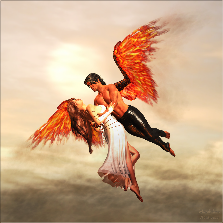 http://th00.deviantart.net/fs70/PRE/f/2012/229/c/4/just_an_angel_by_manduleen-d5bh1q0.png