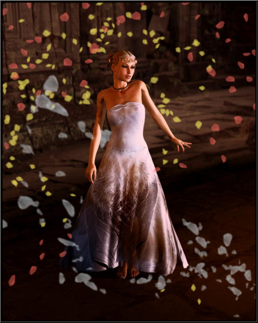 http://fc01.deviantart.net/fs70/i/2012/258/f/a/feather_gown_by_manduleen-d5eshax.png