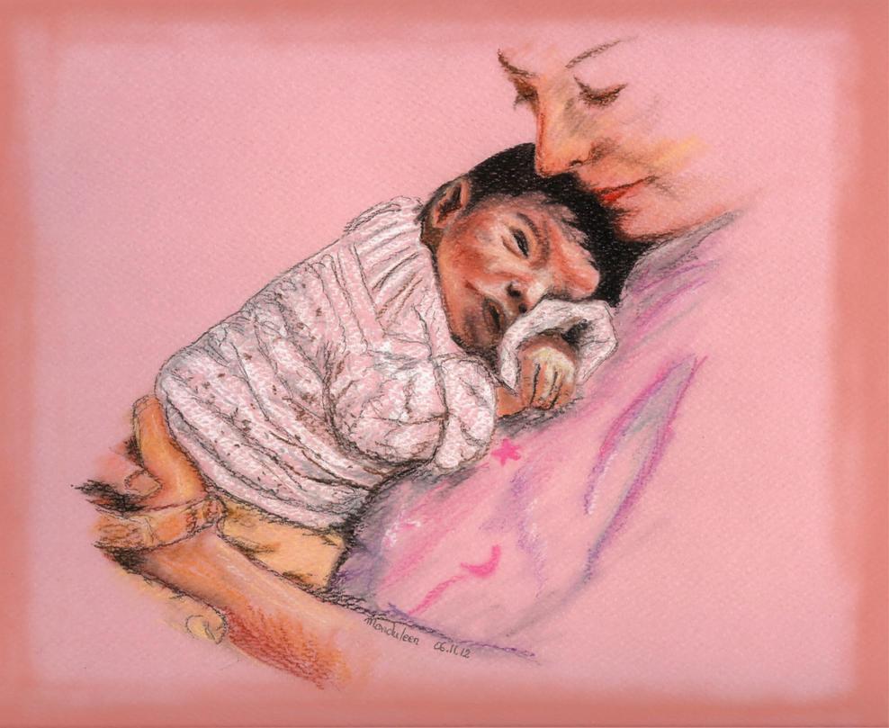 http://th04.deviantart.net/fs71/PRE/i/2012/311/4/7/newborn_child_by_manduleen-d5kbh8o.jpg