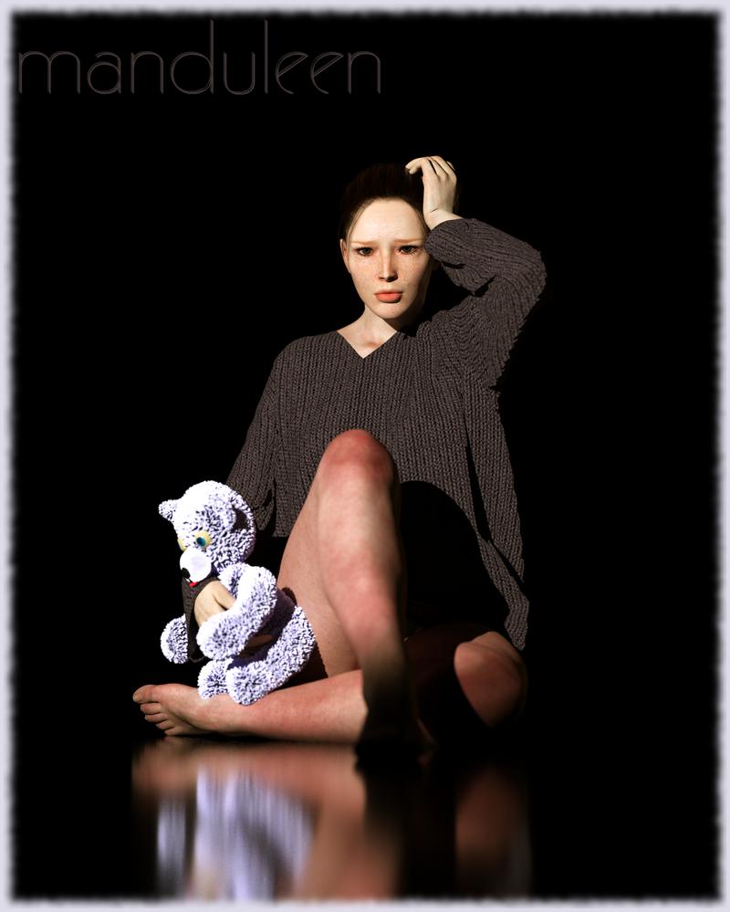 http://th04.deviantart.net/fs71/PRE/i/2013/123/6/c/teddy_by_manduleen-d63xdv2.png