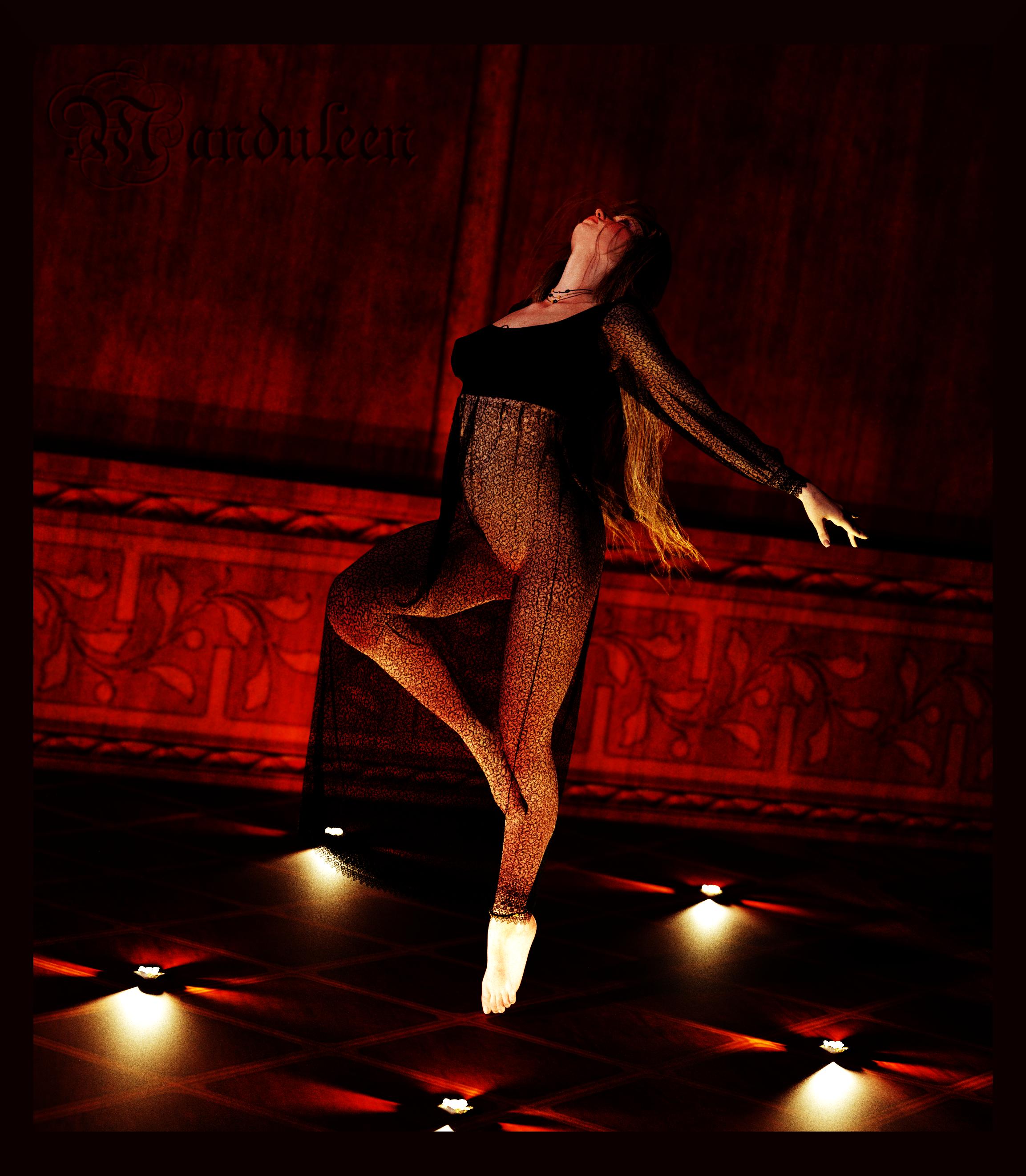 http://fc08.deviantart.net/fs70/f/2013/131/4/b/danse_final_by_manduleen-d64xdhb.png