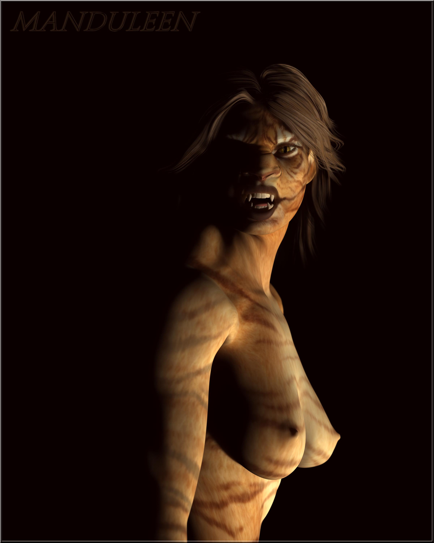 http://fc00.deviantart.net/fs70/f/2013/139/a/d/tigresse_final_by_manduleen-d65u6ds.png