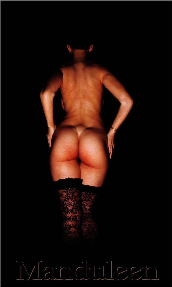 http://th09.deviantart.net/fs71/PRE/f/2013/182/2/6/v6_lux2_by_manduleen-d6bj396.png