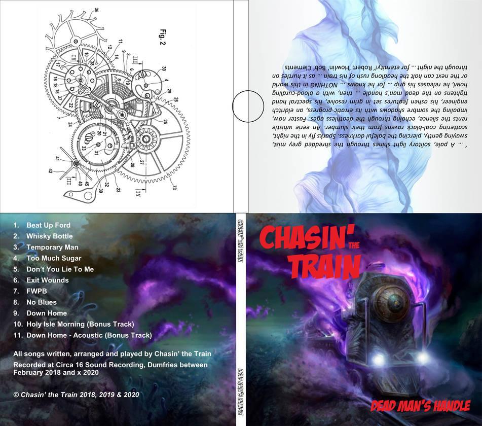 4 Page CD Digipak (3)