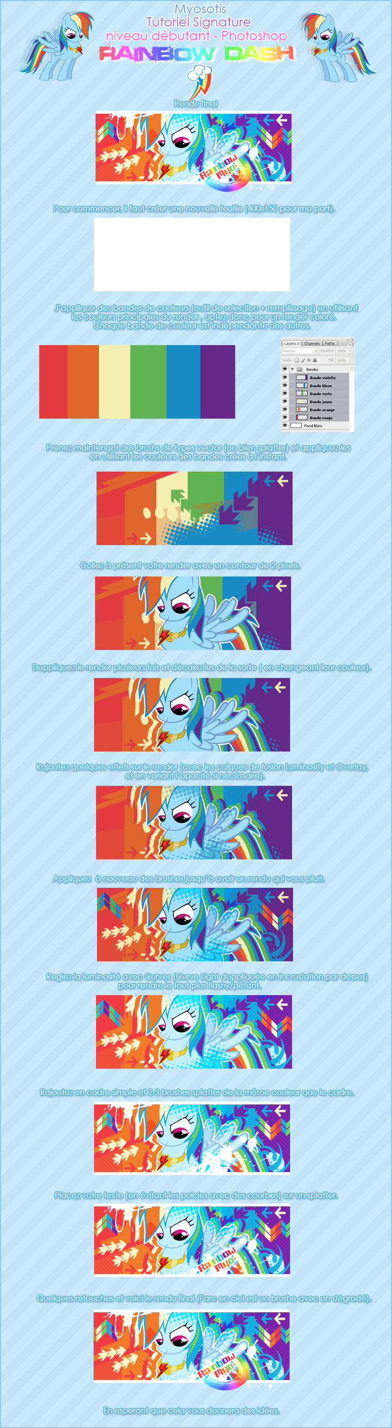Galerie de Tigrou (signatures, dessins) Tutorial_rainbow_dash_vector_by_myosotis_ro-d51ic21