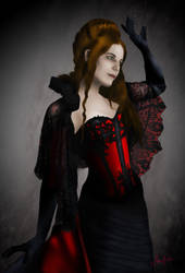 Gothic by Macs61