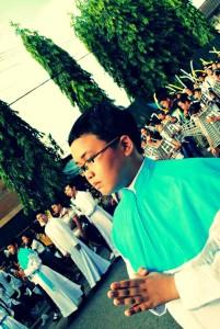ghie0922's Profile Picture