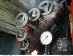 Industrial 33_quaddles