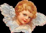 VICTORIAN angels 1_quaddles