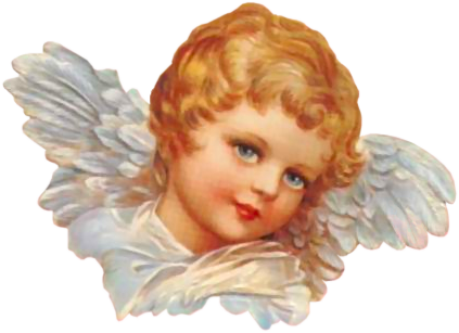 http://fc01.deviantart.net/fs27/f/2008/063/5/3/VICTORIAN_angels_1_quaddles_by_quaddles.png