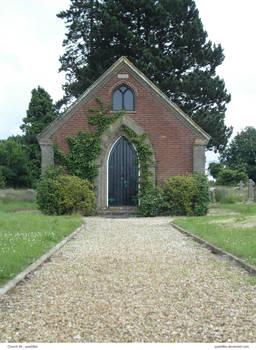 Church 86_ quaddles