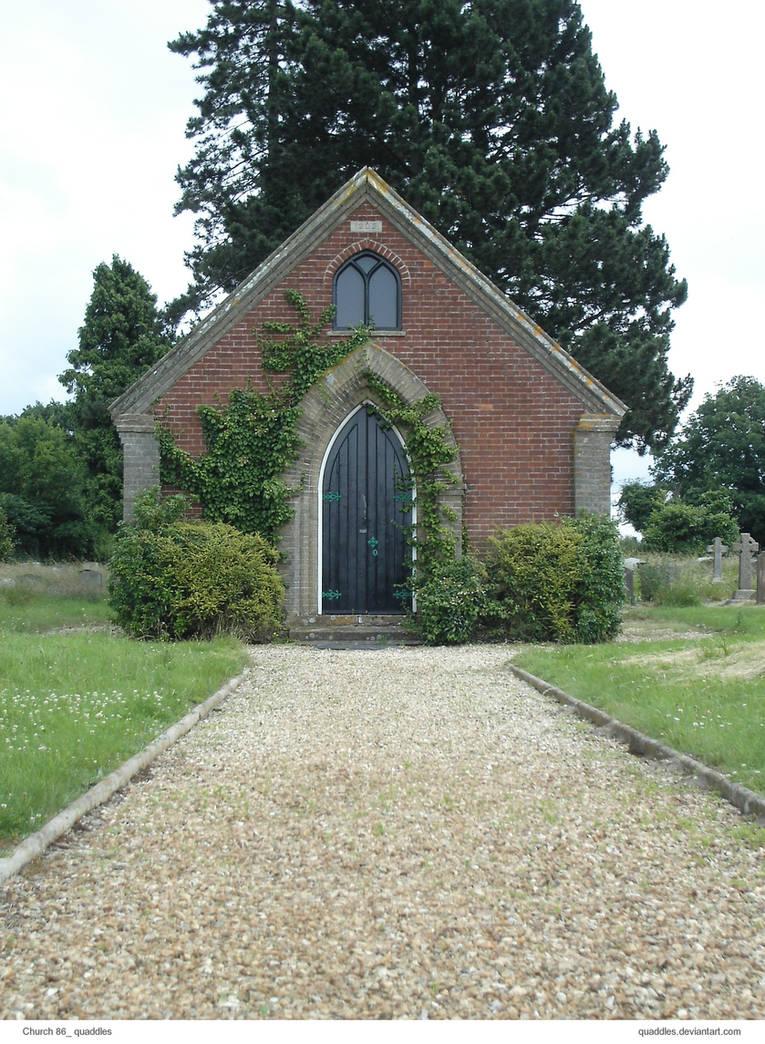 Church 86_ quaddles by quaddles