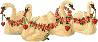 VICTORIAN bird 1_quaddles by quaddles
