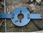 Industrial 47_quaddles