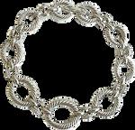 RTU jewelry 2_quaddles
