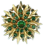 RTU jewelry 3_quaddles