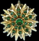 RTU jewelry 3_quaddles by quaddles
