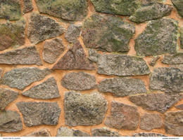 Ancient Wall 28_quaddles