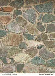Ancient Wall 29_quaddles