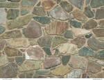 Ancient Wall 30_quaddles