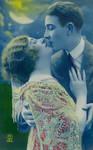 VINTAGE Couple 17_quaddles
