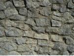 Ancient Wall 42_quaddles