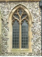 Church 118_ quaddles by quaddles