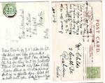 VINTAGE Letters 01_quaddles