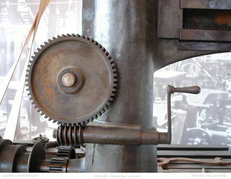 Industrial 102_quaddles