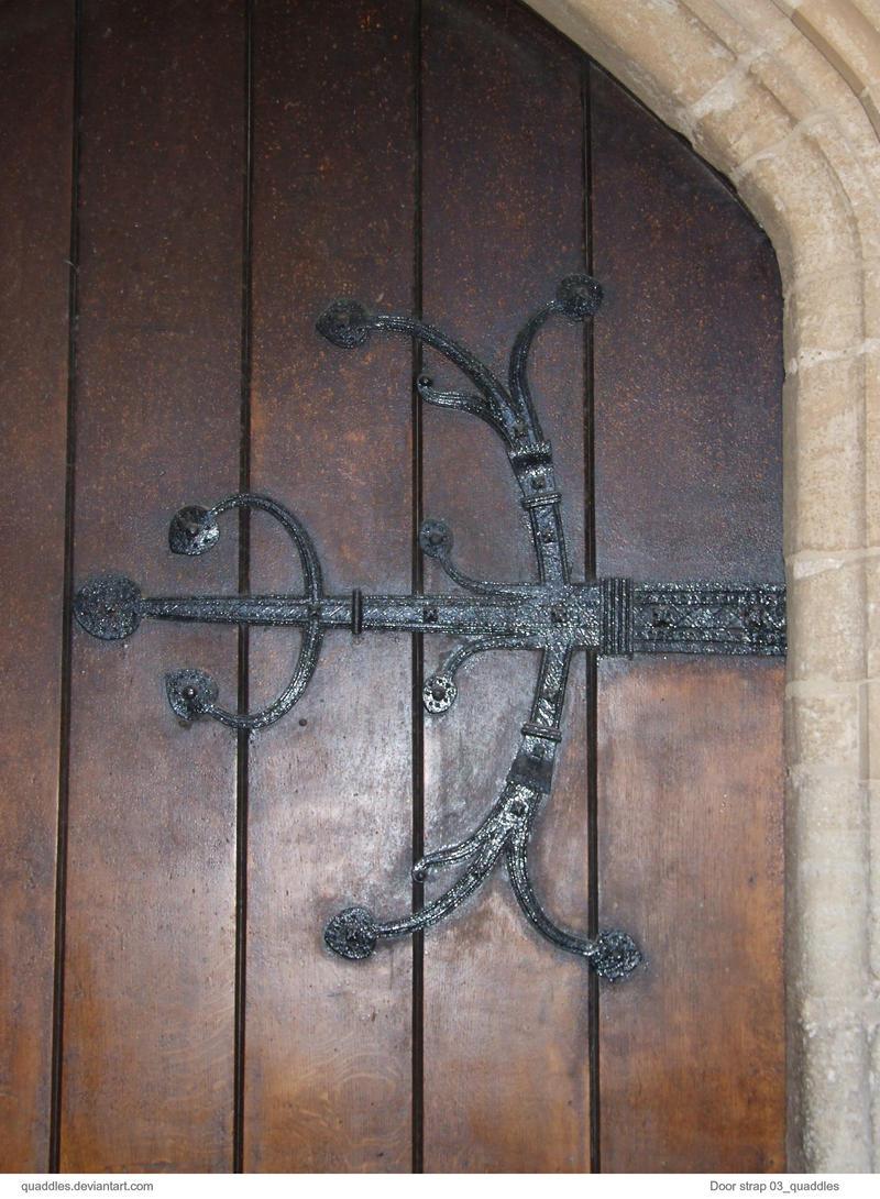 Door strap 03_quaddles