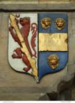 Heraldic 03_quaddles