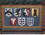 Heraldic 07_quaddles