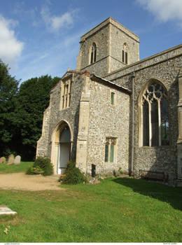 Church 301_quaddles