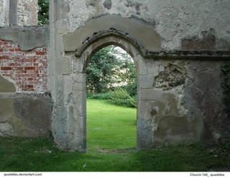 Church 146_ quaddles by quaddles