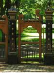 Gate 06_quaddles