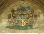 Heraldic 14_quaddles