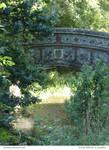 Norfolk BRIDGE 22_quaddles