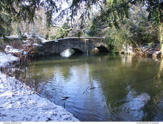 Norfolk BRIDGE 36_quaddles by quaddles