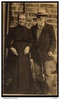VINTAGE Couple 103_quaddles