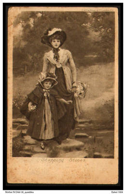 Mother N Child 36_quaddles